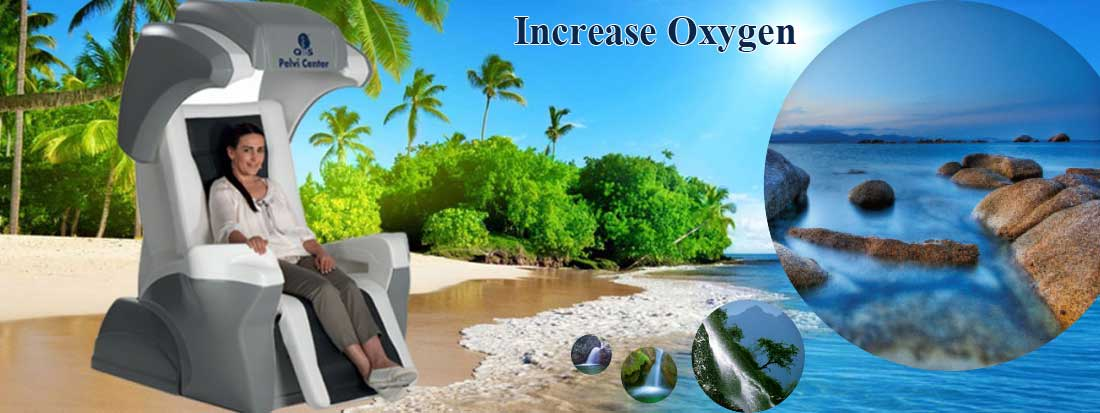 increaseoxygen